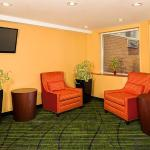 Photo of Fairfield Inn New York LaGuardia Airport/Flushing
