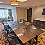 Photo of Marriott Nashville at Vanderbilt University