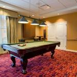 Residence Inn Roanoke Airport Foto