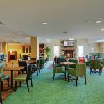 Photo of Residence Inn Frederick
