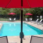 Photo of Residence Inn Atlanta Norcross / Peachtree Corners