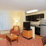 TownePlace Suites Bloomington Foto