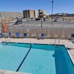 Photo of TownePlace Suites Las Cruces