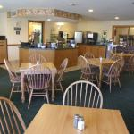 Country Inn & Suites By Carlson, Mason City Foto