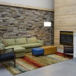 Foto de Country Inn & Suites By Carlson, Ankeny