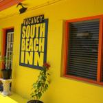 Photo of South Beach Inn