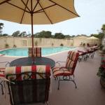 Photo of Sea Breeze Inn & Cottages