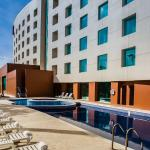 Photo of Fiesta Inn Culiacan
