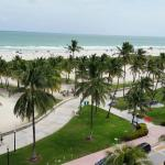 Foto de The Tides South Beach