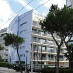 Photo de Mercure Rimini Lungomare