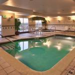 Foto de Fairfield Inn & Suites Laramie