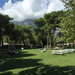 Photo de Renaissance Antalya Beach Resort & Spa