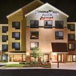 Photo of TownePlace Suites Shreveport/Bossier City