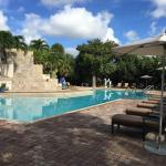 The Westin Fort Lauderdale Foto