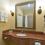 Holiday Inn Hotel & Suites Lake Charles South Foto