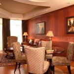 Photo of Royal Private Residence Club