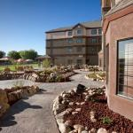 Photo of Staybridge Suites Great Falls