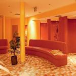 Quality Hotel Muenchen Messe Foto