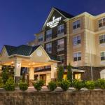 Photo of Country Inn & Suites By Carlson, Asheville West (Biltmore Estate)