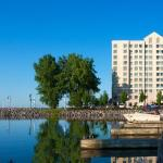 Photo of Residence Inn by Marriott Kingston Water's Edge
