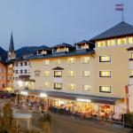 Photo of Sporthotel Reisch