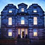 Photo de Merchiston Residence
