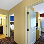 Photo de TownePlace Suites Providence North Kingstown