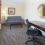 Hampton Inn Denver North / Thornton Foto