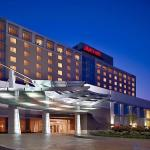 Marriott Louisville East