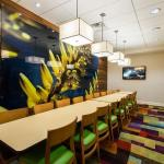 Photo de Fairfield Inn & Suites Orlando Int'l Drive/Convention Center