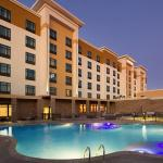Photo of TownePlace Suites Dallas Grapevine