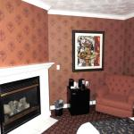 Photo de Canyons Boutique Hotel - A Canyons Collection Property