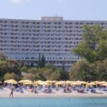 Photo of Athos Palace Hotel