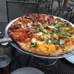 Photo of Base Camp Pizza Co.