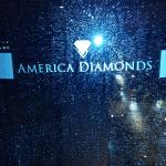 Foto de America Diamonds Hotel