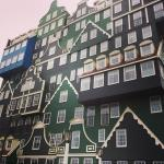 Photo of Ibis Budget Amsterdam Zaandam