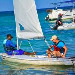 CM Punta Cana Voile
