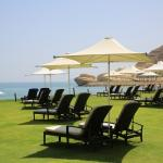 Photo de Shangri La Barr Al Jissah Resort & Spa-Al Husn