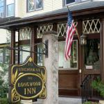 Photo of Longwood Inn