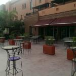 Photo of Ibis Marrakech Palmeraie