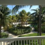 Photo de Tranquility Bay Beach House Resort