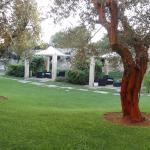 Photo of Hotel Villa Rosa Antico