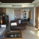 The Ritz-Carlton Abama Foto