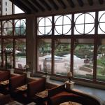 Photo of Rosen Shingle Creek