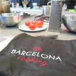 Barcelona Cooking Classes Foto