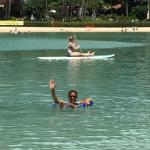 Grand Waikikian Suites by Hilton Grand Vacations Foto