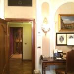 Photo de The St. Regis Florence