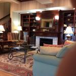 Foto de Country Inn & Suites By Carlson, Conway