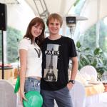 Moscow Country Club Foto