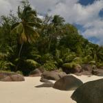 Photo de Hilton Seychelles Labriz Resort & Spa
